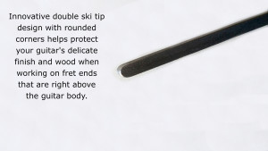 Ultimate_Fret_End_File_2_front_double_ski_x2
